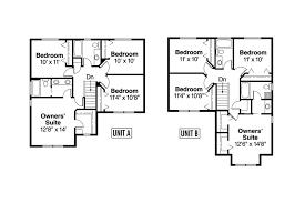 upside down floor plans floor plan country house plans waycross 60 018 associated designs