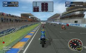 motocross madness pc download games download free download games