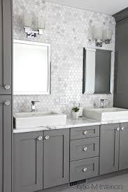Ensuite Bathroom Furniture Fresh Ensuite Bathroom Sinks Indusperformance
