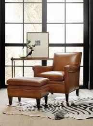 dining room furniture san antonio bedroom chairs for bedroom sitting area chair modern bentwood
