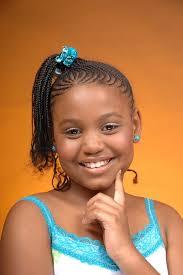 45 fun u0026 funky braided hairstyles for kids u2013 hairstylecamp