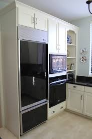 Best Under Cabinet Microwave by Furniture Luxury Sub Zero Wine Cooler With Under Cabinet