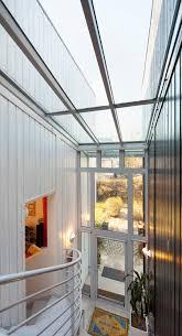 amenager une veranda des vérandas originales u2013 visitedeco