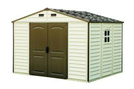 Backyard Sheds Costco by Garden Garden Sheds Costco Intended For Superior Sears Sheds