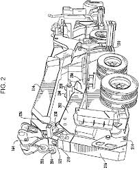 patent us7683564 system for monitoring load and angle for mobile