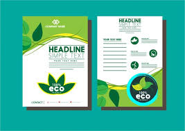 brochure templates adobe illustrator adobe illustrator flyer templates business flyer templates eco