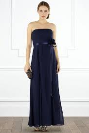 plus size navy blue bridesmaid dresses fashionoah com