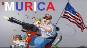Merica Wheelchair Meme - pretty merica wheelchair meme 2014 words that everyone should let