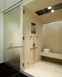 steam shower seat mobroi com steam shower bench nujits