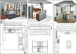 free kitchen cabinet layout software kitchen cabinets layout software s best kitchen cabinet layout