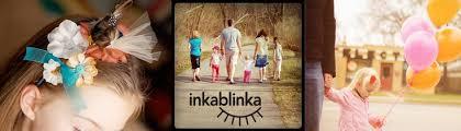 2012 Ornament Exchange Inkablinka - inka blinka google search para el album craft pinterest