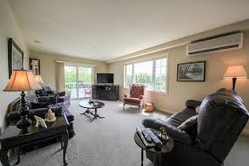 1 Bedroom Apartments In Fredericton 300 Reynolds Street Apartments For Rent In Fredericton Nb