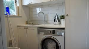 kitchen refresh ideas round corner cabinet arlene designs kitchen decoration