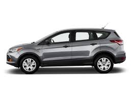 Ford Escape 2013 - design comparison 2013 kia sportage vs 2013 ford escape 2013