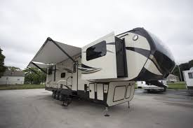 Big Country 5th Wheel Floor Plans Keystone Montana High Country 381th 5th Wheel Toy Hauler For Sale
