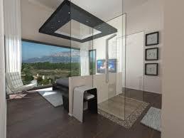 schlafzimmer mit bad baigy badezimmer am schlafzimmer