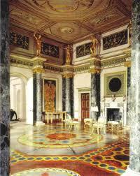 Neoclassical Style Homes Robert Adams Interiors Neoclassical Architecture Robert Adam