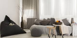 Crate And Barrel Curtains Save 20 On Curtains At Your Favorite Furniture Store Crate And