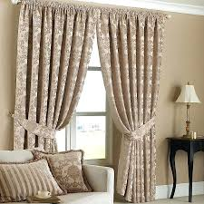 Making Kitchen Curtains by Latest Ideas For Living Room Curtains With Curtainsdesign Window
