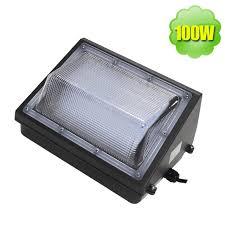metal halide wall pack light fixtures 400 watt metal halide wall pack flood light fixture replacement 100w