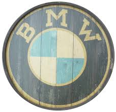 bmw dealership sign parts u0026 swag blue moon cycle used u0026 vintage bmw motorcycles