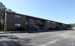 Summer Garden Apartments - summer place gardens rentals greenville nc apartments com