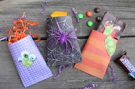 halloween gift ideas for coworkers collection halloween kids gifts pictures 32 best kids images on