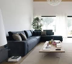 Calligaris Alyon Modular Sofa Design Icons Design Icons - Modular sofa design