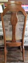 Refinishing Cane Back Chairs Interior Easychair New Cane Chairs Mid Century Cane Chair