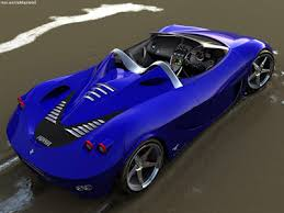blue enzo enzo blue the best cars of the dünyanin en iyi