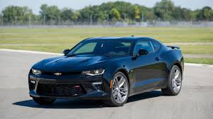 2016 chevy camaro ss 2016 chevrolet camaro review and test drive with photo gallery and