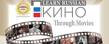 learn russian through movies watch understand discuss s azov