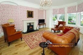Wales Holiday Cottages by North Wales Holiday Cottages U0026 Farmhouses Self Catering In Conwy