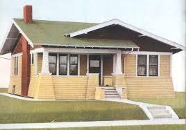 ideas bungalow house colors inspirations bungalow house colours