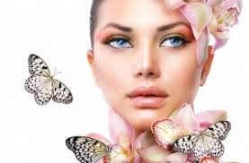 Become A Makeup Artist How To Become A Makeup Artist In Ireland Mkf Institute