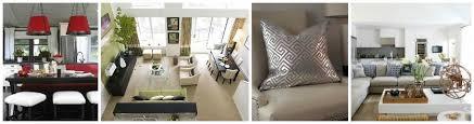 home decor trends of 2014 home décor trends 2014 adams homes