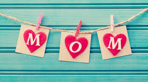 Presents For Mom Perfect Gifts For Mom