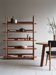 Wood Storage Shelf Designs by Best 25 Shelf Design Ideas On Pinterest Modular Shelving Shelf