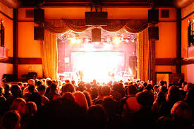concerts in nyc tickets and music calendar at nycgo com