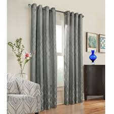 Patterned Curtains And Drapes Buy Patterned Curtains And Drapes From Bed Bath U0026 Beyond