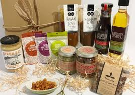 whole foods gift basket product category whole foods known effects