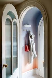 501 best home design images on pinterest home design house