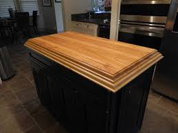 kitchen island u2013 fiorenza custom woodworking