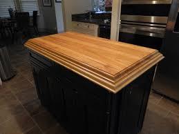 hickory kitchen island kitchen island u2013 fiorenza custom woodworking