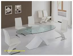kitchen furniture edmonton astounding dining room tables edmonton images best inspiration