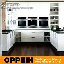kitchen cabinet brand reviews kitchen cabinet reviews by manufacturer motauto club