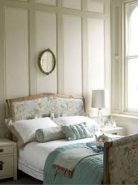 Feminine Bedroom Furniture by 115 Best Bedrooms Images On Pinterest Bedrooms Master Bedrooms