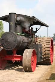 18 best steam engine images on pinterest steam engine