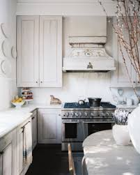 shabby chic kitchen furniture 12 shab chic kitchen ideas decor and furniture for shab chic
