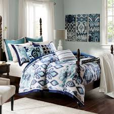 Madison Park Duvet Sets Duvet Covers And Duvet Coverlets Touch Of Class